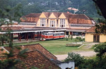 railway station3