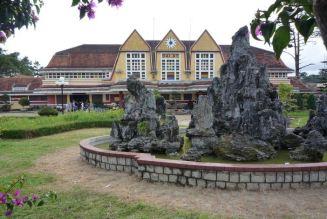 railway station4